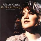 Now_That_I_Have_Found_You-Alison_Krauss