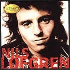 Ultimate_Collection-Nils_Lofgren