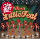 The_Best_Of_Little_Feat-Little_Feat