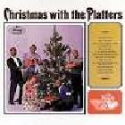 Christmas_With-Platters