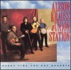 Every_Time_You_Say_Goodbye_-Alison_Krauss