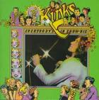 Everybody's_In_Show-Biz_-Kinks