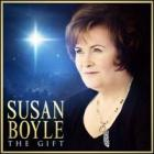The_Gift_-Susan_Boyle_