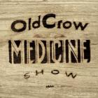 Carry_Me_Back_-Old_Crow_Medicine_Show