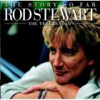 The_Definitive_Rod_Stewart_-Rod_Stewart