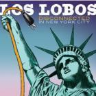 Disconnected_In_New_York_City-Los_Lobos