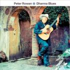 Dharma_Blues-Peter_Rowan