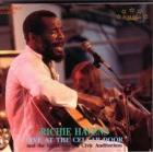 Live_At_The_Cellar_Door_-Richie_Havens
