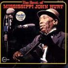 The_Best_Of_Mississippi_John_Hurt-Mississippi_John_Hurt