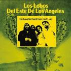 Just_Another_Band_From_East_L.A.-Los_Lobos