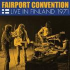 Live_In_Finland_1971_-Fairport_Convention