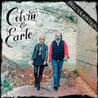 Colvin_&_Earle_Deluxe_Edition-Steve_Earle_&_Shawn_Colvin_