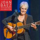 Joan_Baez_75th_Birthday_Celebration-Joan_Baez