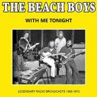 With_Me_Tonight_-Beach_Boys