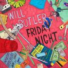 Friday_Night_-Will_Butler_