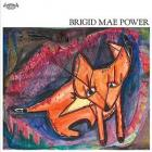 Brigid_Mae_Power_-Brigid_Mae_Power_