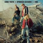 Spinhead_Sessions_1986-Sonic_Youth