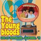 Live_At_Pepperland_,_California_,_'71_-Youngbloods