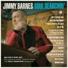 Soul_Searchin'-Jimmy_Barnes