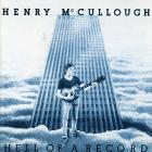 Hell_Of_A_Record-Henry_McCullough_