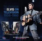 Elvis_On_Television_1956-1960:_The_Complete_Sound_Recordings-Elvis_Presley