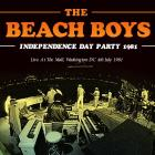 Indipence_Day_Party_1981_-Beach_Boys