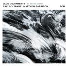 In_Movement_-Jack_Dejohnette