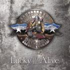 Lucky_To_Be_Alive_-Confederate_Railroad