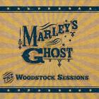 The_Woodstock_Session_-Marley's_Ghost_