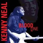 Blood_Line_-Kenny_Neal