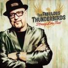 Strong_Like_That_-Fabulous_Thunderbirds
