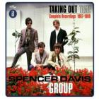 Taking_Out_Time_-Spencer_Davis_Group