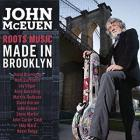 Made_In_Brooklyn_-John_McEuen