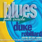 Full_Circle_-Duke_Robillard