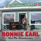 Maxwell_Street-Ronnie_Earl_&_The_Broadcasters