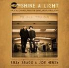 Shine_A_Light:_Field_Recordings_From_The_Great_American_Railroad_-Billy_Bragg_&_Joe_Henry_
