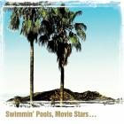 Swimmin'_Pools,_Movie_Stars..._-Dwight_Yoakam