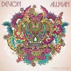 Ride_Or_Die-Devon_Allman