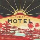 Sunset_Motel_-Reckless_Kelly