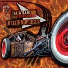 Hell_On_Wheels_-Jay_Willie_Blues_Band_