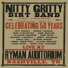 Circlin_Back-Celebrating_50_Years_-Nitty_Gritty_Dirt_Band