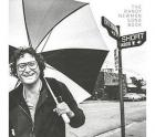 The_Randy_Newman_Songbook_-Randy_Newman