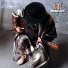 In_Step_-Stevie_Ray_Vaughan_And_Double_Trouble