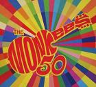 The_Monkees_50_-Monkees