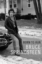 Born_To_Run_-Bruce_Springsteen