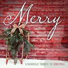 Merry_-Nashville_Tribute_Band_