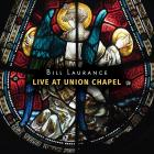 Live_At_Union_Chapel_-Bill_Laurance