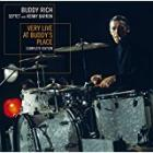Very_Live_At_Buddy's_Place:_Complete_Edition-Buddy_Rich_Big_Band