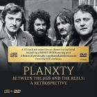 Between_The_Jigs_And_The_Reels__:_A_Retrospective_-Planxty