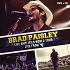Life_Amplified_World_Tour:_Live_From_Wvu_-Brad_Paisley